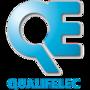qualifelec-1600x1200-106551.png